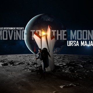 Movin to the Moon