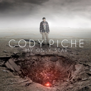 CODY PICHE - MY ONLY STAR