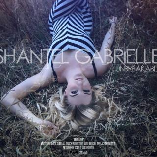 SHANTEL GABRIELLE
