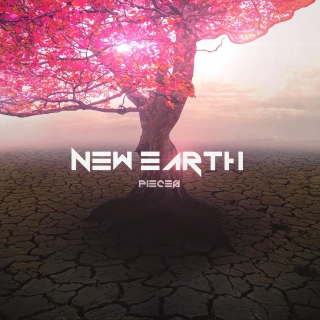 NEW EARTH - PIECES