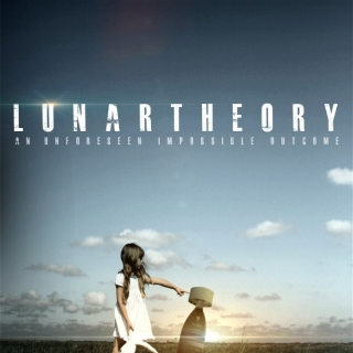LUNARTHEORY - AN UNFORESEEN IMPOSSIBLE OUTCOME