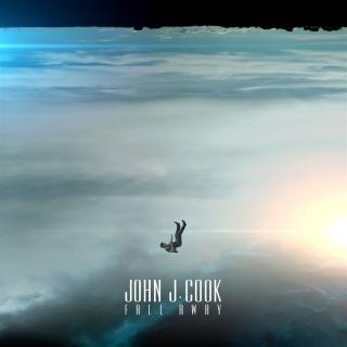 JOHN J. COOK