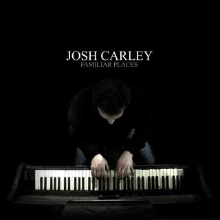 JOHN CARLEY