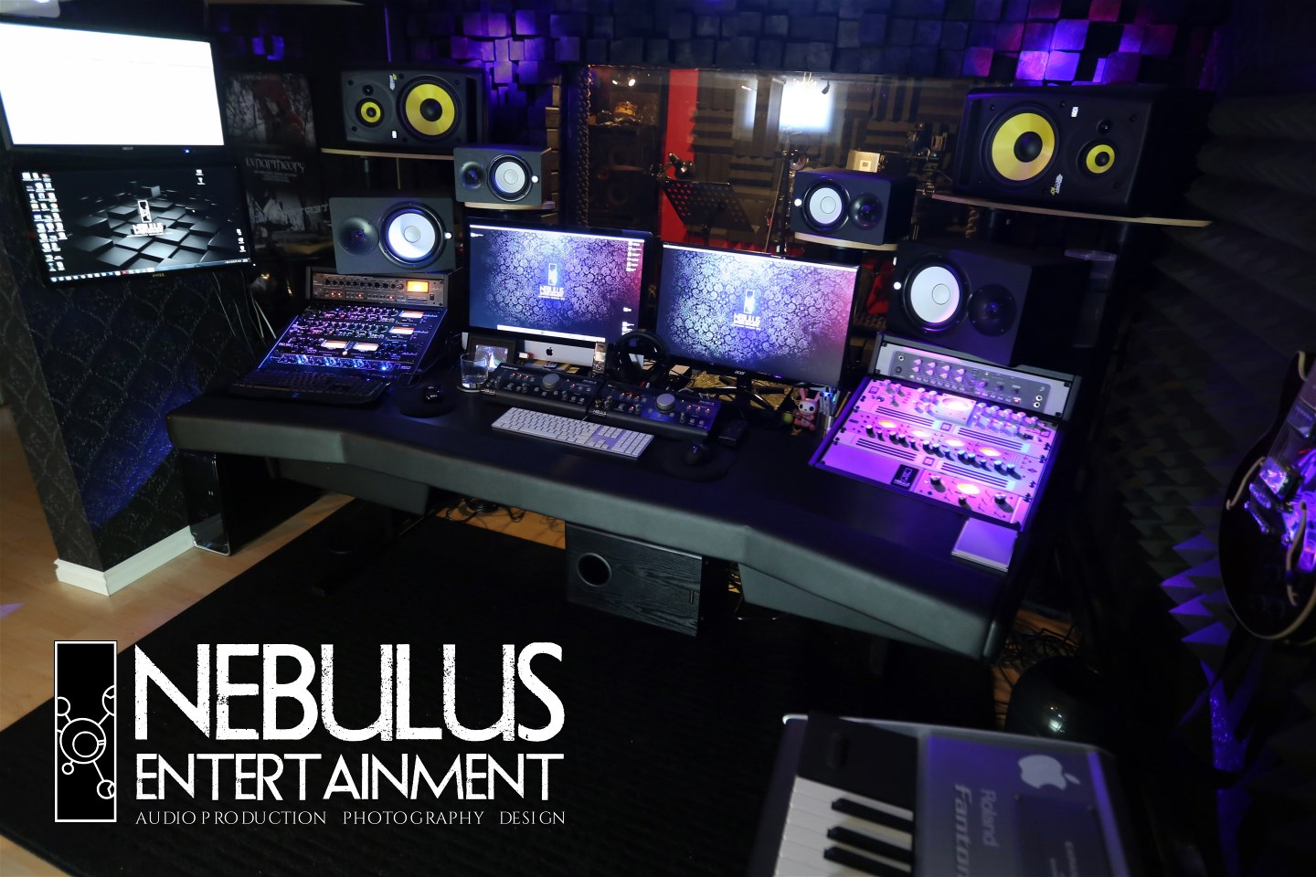 Nebulus Entertainment 71dpi