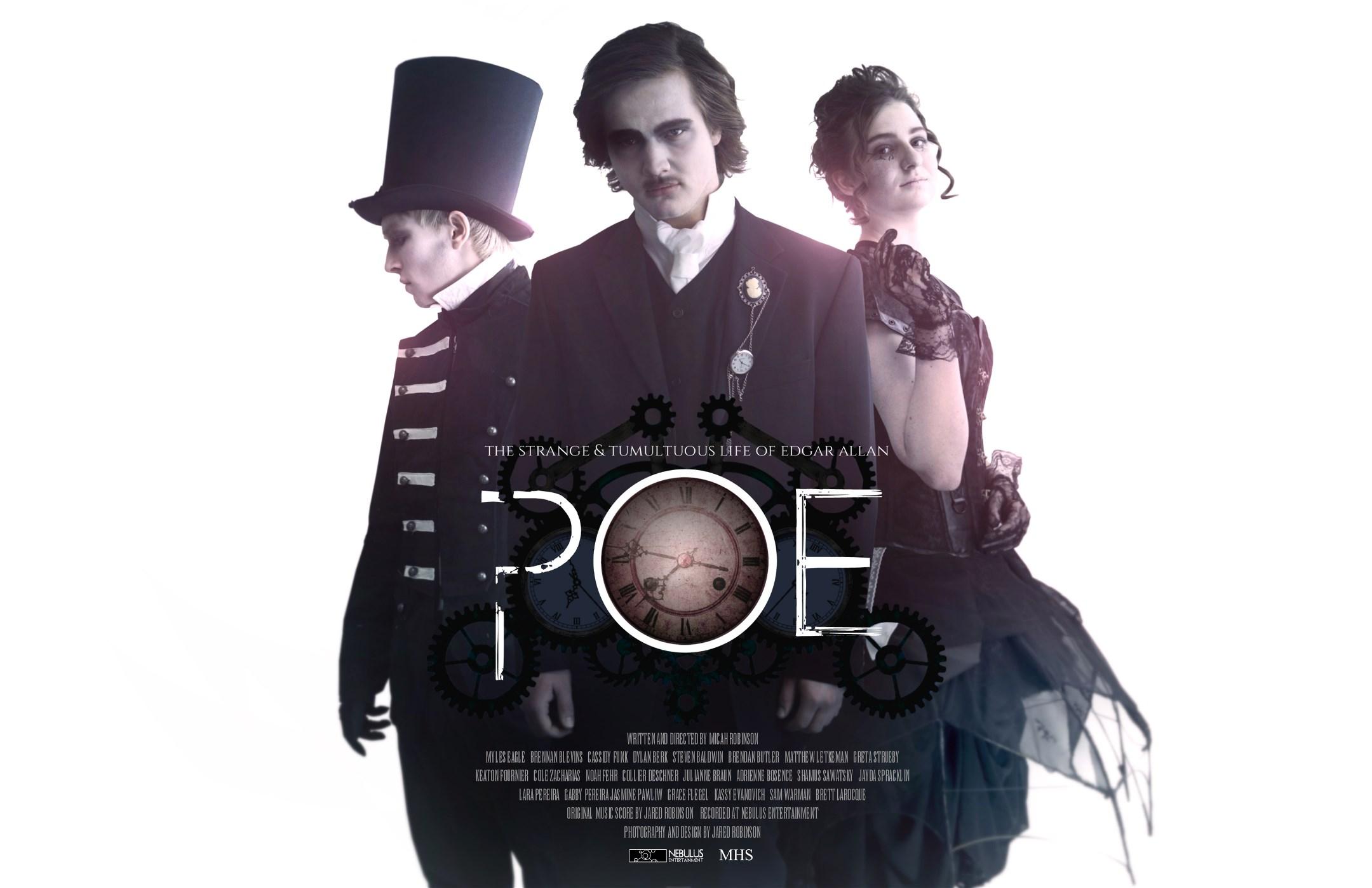 poster-for-online-71dpi